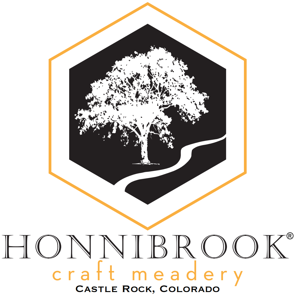 Honnibrook Meadery
