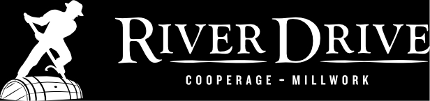 River Drive Cooperage