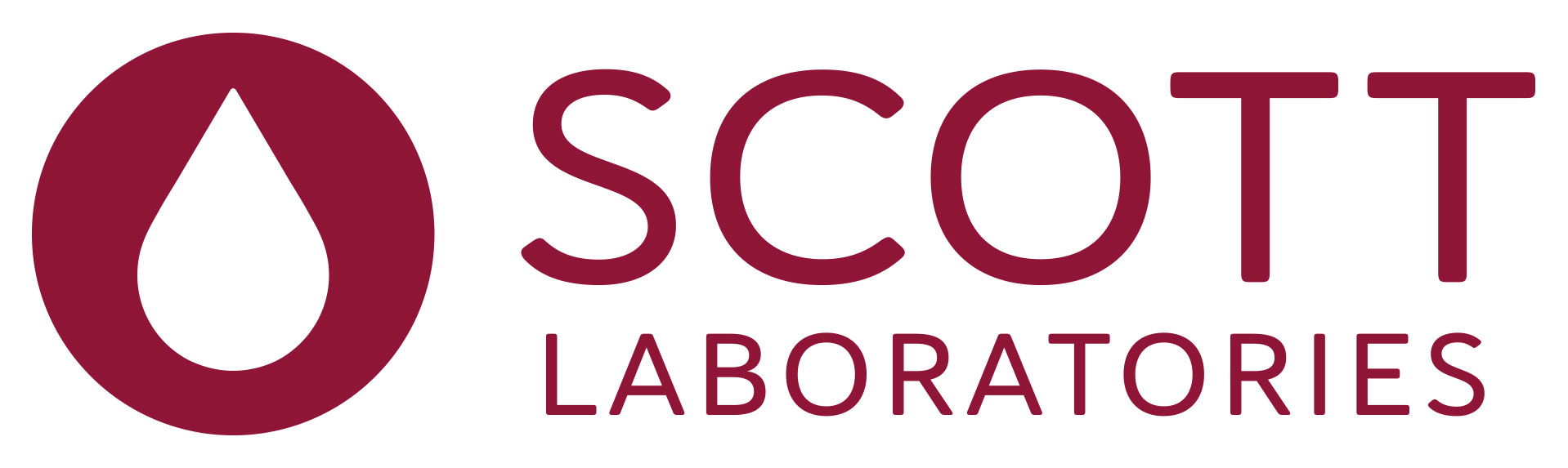 Scott Laboratories
